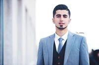 Goran Jawdat