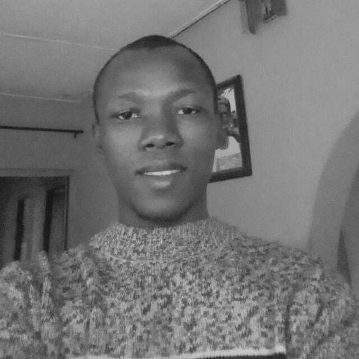 Seyi Onifade