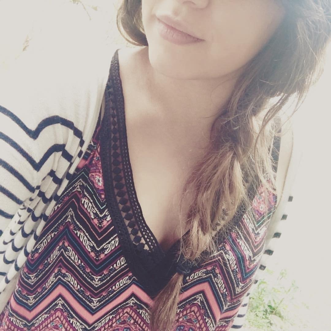 Katy Jimenez