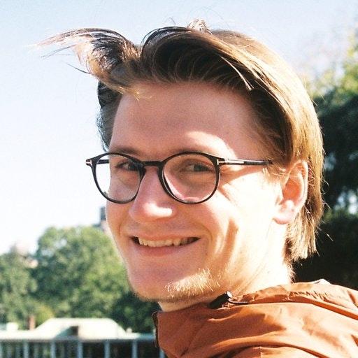 Emil Baehr