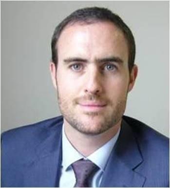 Eduardo G. Löwenberg