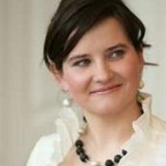 Agnieszka Meller