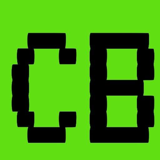 CodeBitt