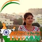 Satyasri Kodi