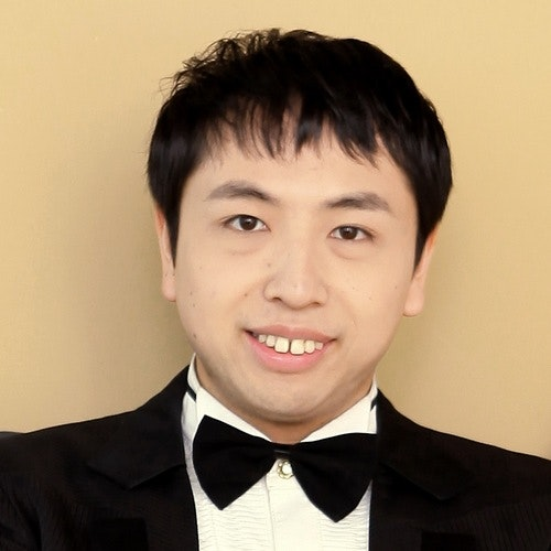 Yunjia Li