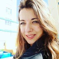 Nina Duschenko