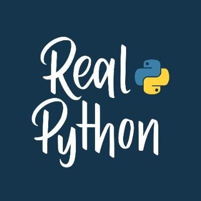 RealPython.com