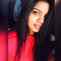 Reshma Shaik