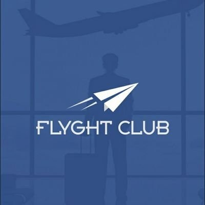 FLYGHT CLUB