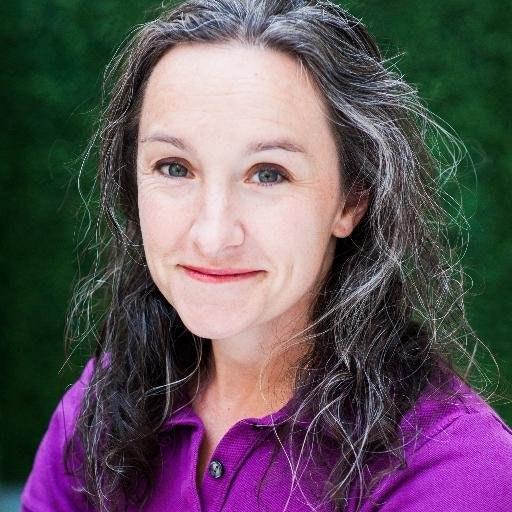 Monica Roddey