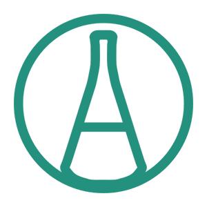 Academic Labs