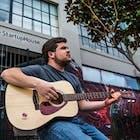 Jorge Ribs