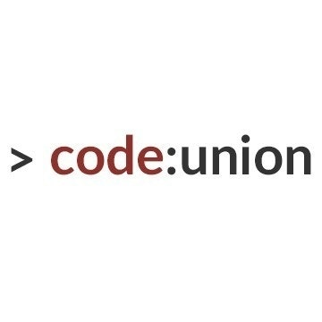 CodeUnion