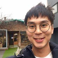 HongZhou Chen Joe