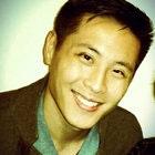 Timothy Lee