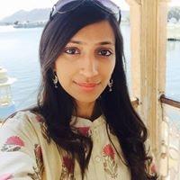 Pramiti Sharma