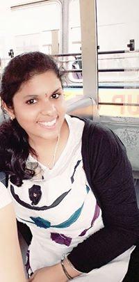 Yashassree Kolapalli