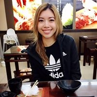 Loris Chang
