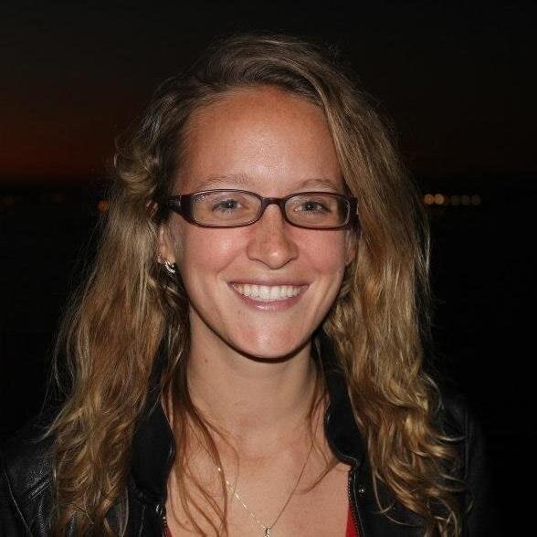 Jessica Anderson