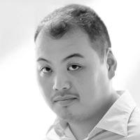 Robert Chum Li