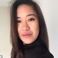Samantha Owyang