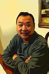 Jun LI