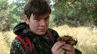 Виктор Мирющенко