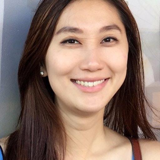 Patsy Lai
