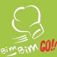 Bim BimGo