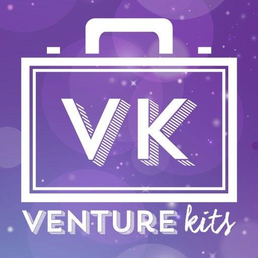 Venture Kits