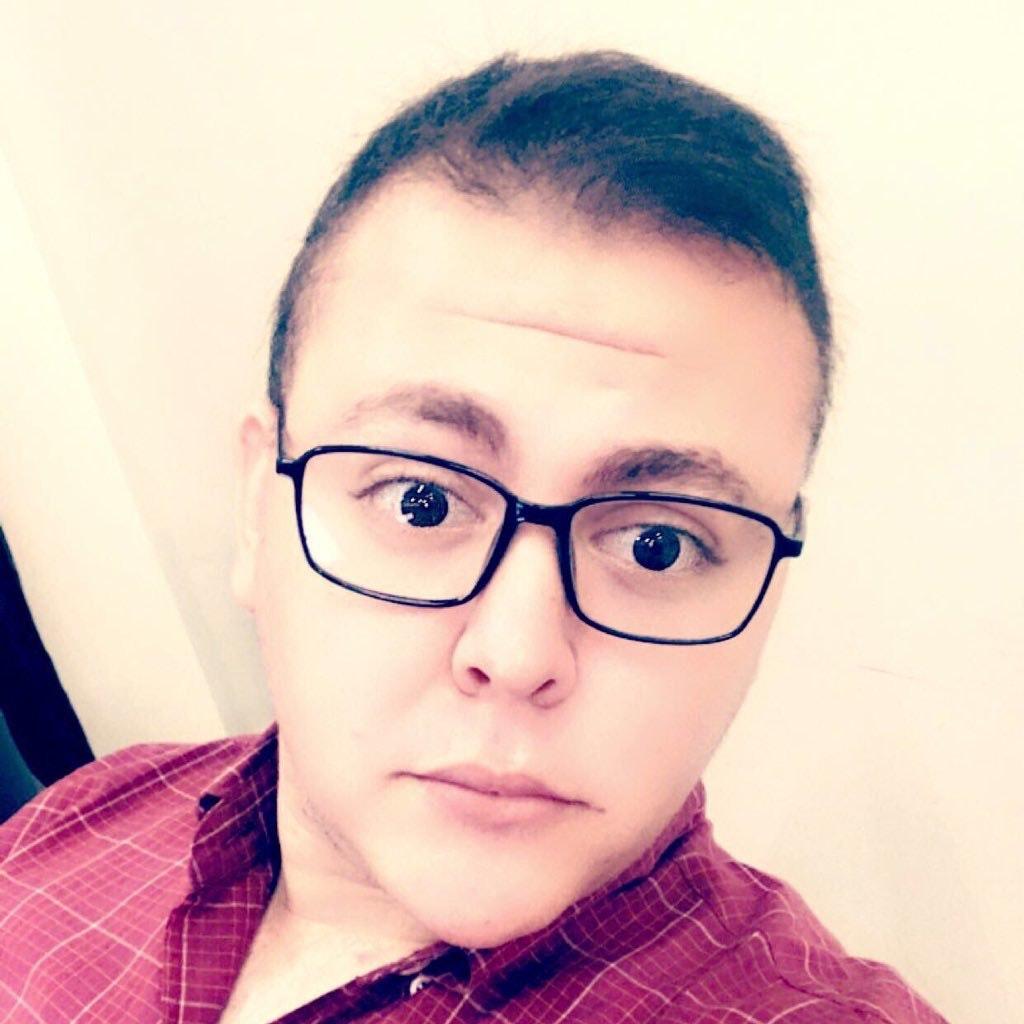 Bashar Louzon