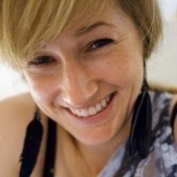 Jessica Kipp