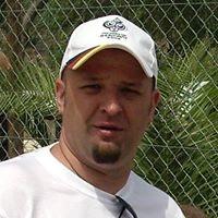 Alexander Chistyakov
