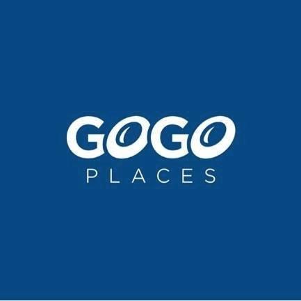 GoGoPlaces