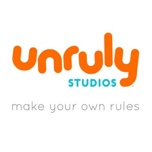 Unruly Studios