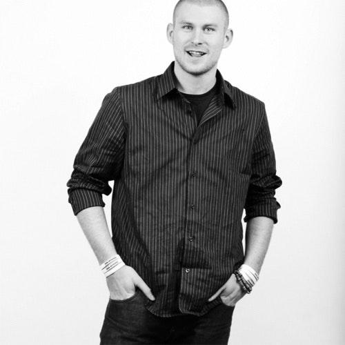 Ryan Wilke