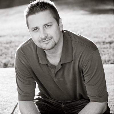 Zachary Linquist