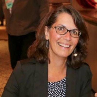 Sue Dayton