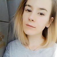Olga Mirolyubova