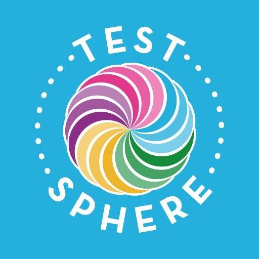 TestSphere