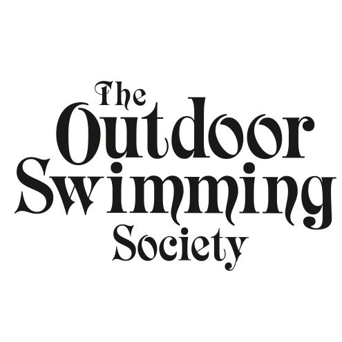 Outdoor Swimming Soc