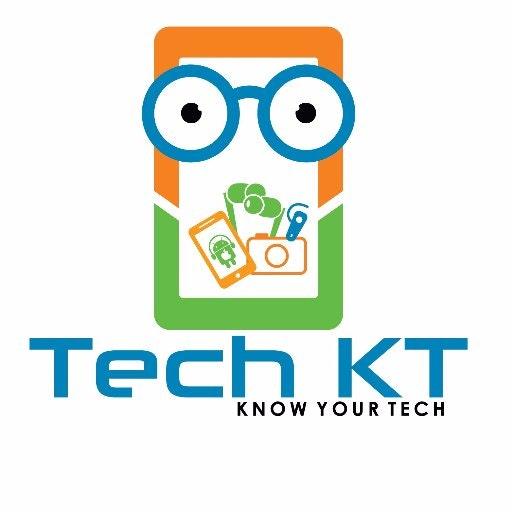 Tech KT