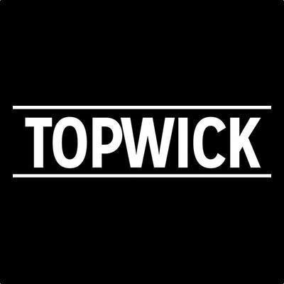 Topwick