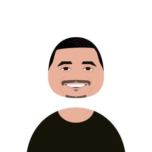 Diego Alamir