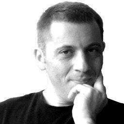 Michael Ozeryansky