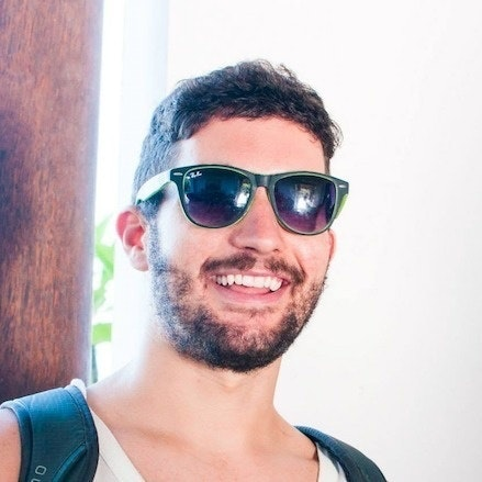 Matt Morgante