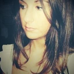 Arika Beaudry