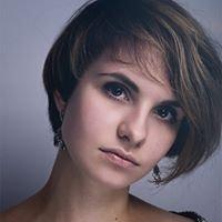 Galina Kravchenko