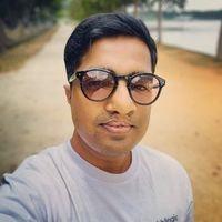 Ganesh AlalaSundaram