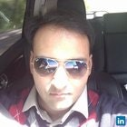 Arjun Maheshwari